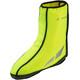 VAUDE Wet Light III kengänsuojat , keltainen